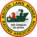 British Lawn Mower Association